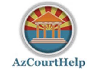 Logo for Arizona 2-1-1 resources